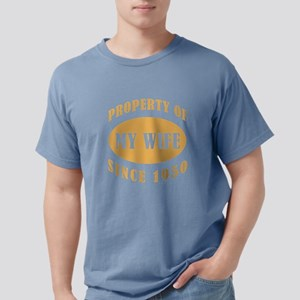 Funny 60th Anniversary T-Shirt
