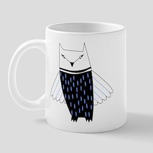 Oule Mug