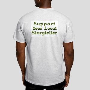 FSA T-Shirt