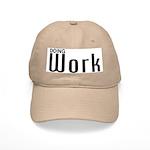 Doing Work Cap