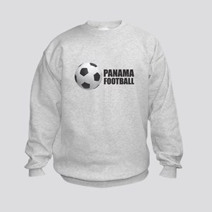 Panama Football Sweatshirt