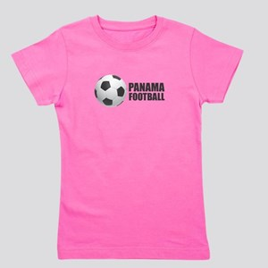 Panama Football T-Shirt