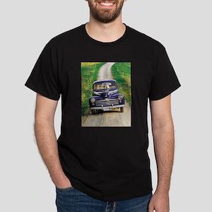 K9 FUN Dark T-Shirt