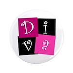 DIVA Design! 3.5