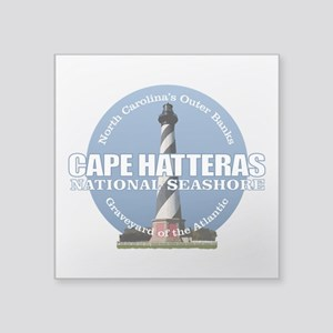 Cape Hatteras Light Sticker
