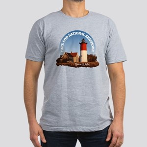 Cape Cod National Seashore T-Shirt