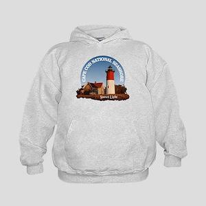 Cape Cod National Seashore Sweatshirt
