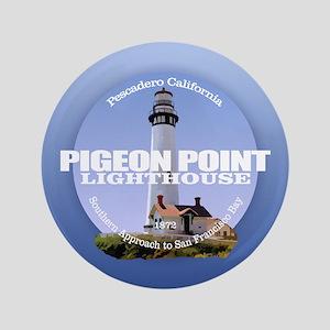 Pigeon Point Button
