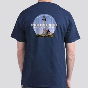 Pigeon Point T-Shirt