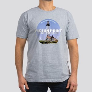Pigeon Point T-Shirt