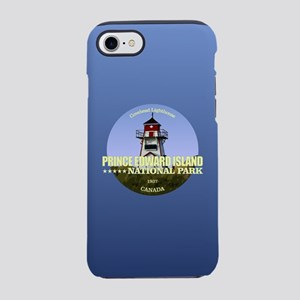 PEI NP Covehead Light iPhone 7 Tough Case