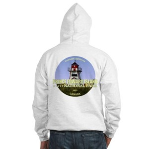 Pei Np Covehead Light Sweatshirt