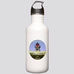PEI NP Covehead Light Water Bottle
