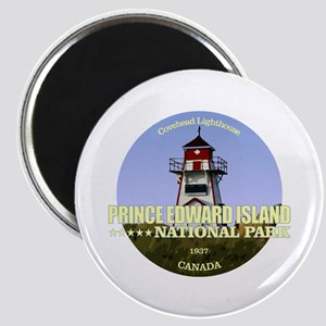 PEI NP Covehead Light Magnets