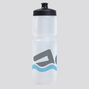 swimming Sports Bottle