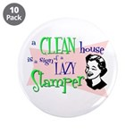 Lazy Stamper 3.5