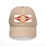 Best Year - Cap - 22