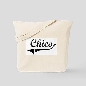 Chico (vintage) Tote Bag