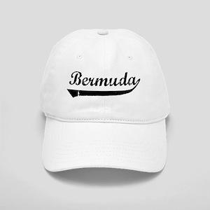 Bermuda (vintage) Cap