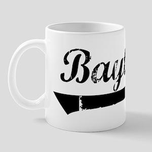 Baytown (vintage) Mug
