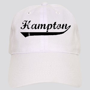 Hampton (vintage) Cap