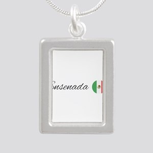 Ensenada Necklaces