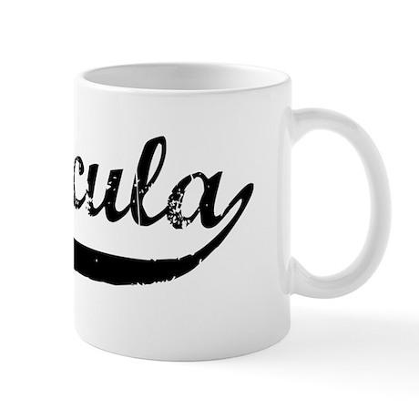 Temecula (vintage] Mug