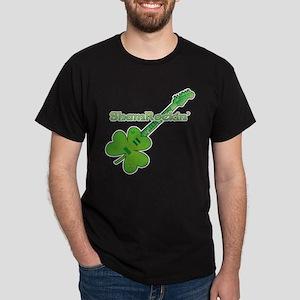 ShamRockin' Dark T-Shirt