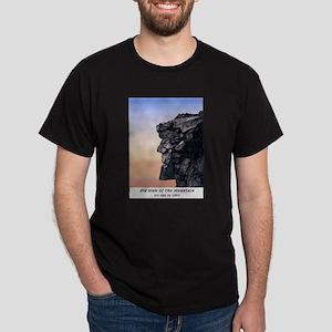 oldman_dusk T-Shirt