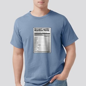 Servant Leader T-Shirt
