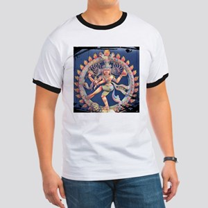 Nadarajah 6 Merchandise T-Shirt