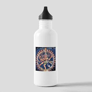 Nadarajah 6 Merchandis Stainless Water Bottle 1.0L