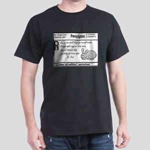 prescription for pocket pet T-Shirt