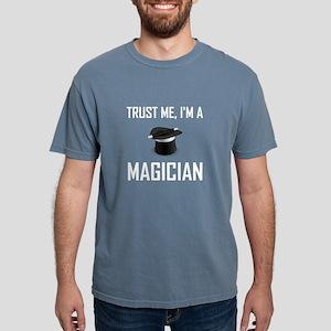 Trust Me Magician T-Shirt