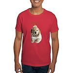 Blondes have more fun! Dark T-Shirt