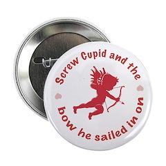 Screw Cupid 2.25