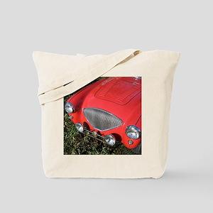 Tote Bag - Austin-Healy