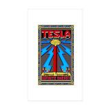 Tesla 10 Pack
