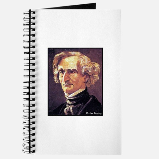 "Faces ""Berlioz"" Journal"