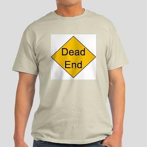 Dead End Light T-Shirt
