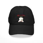 Born to Rule! Black Cap
