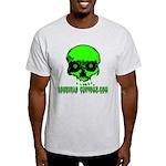 EVIL EYES Light T-Shirt