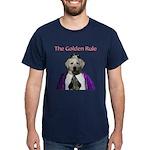 The Golden Rule Dark T-Shirt