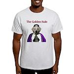 The Golden Rule Light T-Shirt