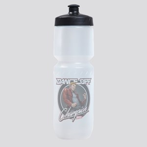 GOTG Dance Champ Sports Bottle