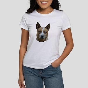Australian Cattle Dog Women's T-Shirt