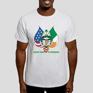 ANCIENT ORDER OF HIBERNIANS T-Shirt