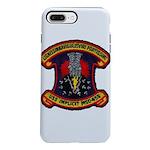 USS IMPLICIT iPhone 8/7 Plus Tough Case