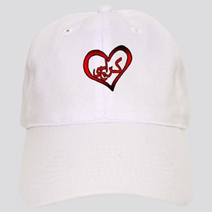 Karachi white cap