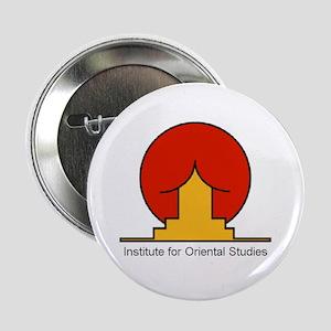 "Institute for Oriental Studies 2.25"" Button"